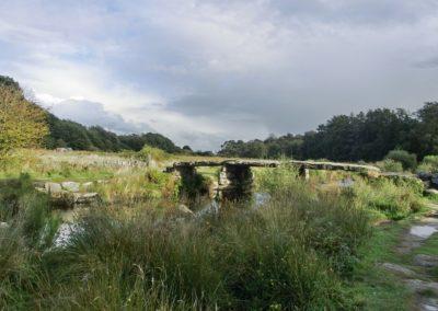 dartmoor-200583_1280